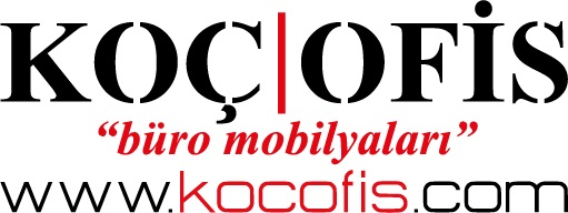 Koç Ofis Logo1