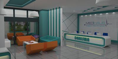 beylikdüzü tıp merkezi alternatif 3