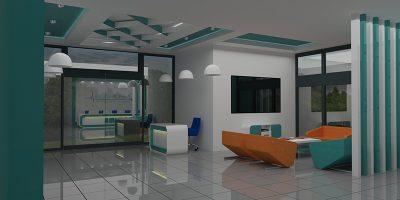 beylikdüzü tıp merkezi alternatif 6